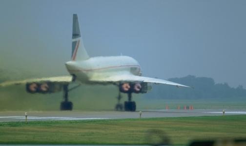 Почему у пассажиров американских авиакомпаний есть шансы выжить при внезапной остановке сердца
