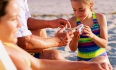 Чем чаще всего болеют туристы на курортах