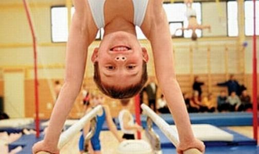 ФМБА хочет оценивать возможности молодых спортсменов на генетическом уровне