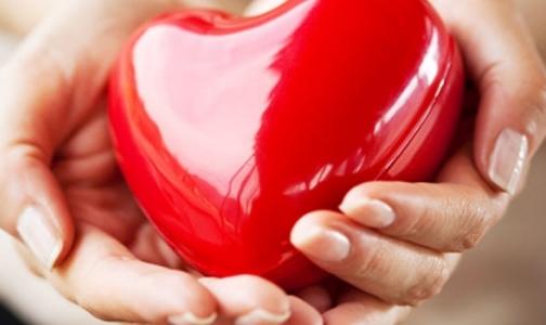 Вероника Скворцова: За 10 лет смертность от инфаркта в России снизилась в два раза