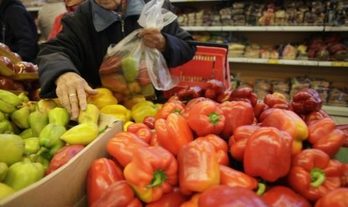 Причины отравления пяти петербургских студентов искали в магазине «Пятерочка»