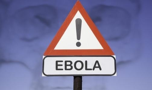 Красный крест: Эпидемию лихорадки Эбола можно победить за полгода