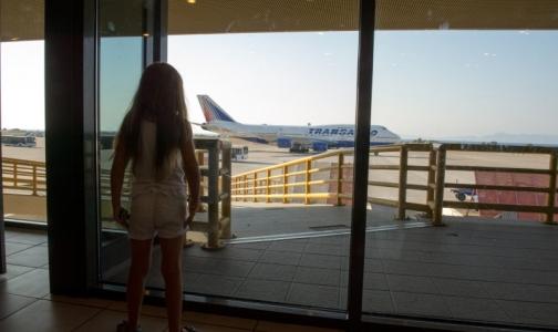 Генпрокуратура РФ не обнаружила медпункты в аэропортах и на вокзалах