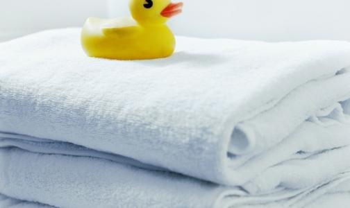 Вместо шампуня и мыла ученые предлагают использовать канализационные бактерии