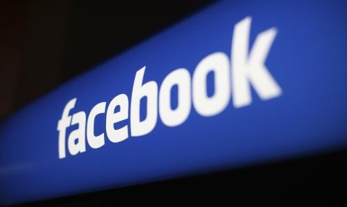 Facebook позаботится о здоровье пользователей