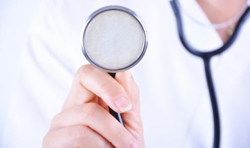 В госбюджете-2015 денег на медицину будет меньше, а из фонда ОМС заберут «излишки»