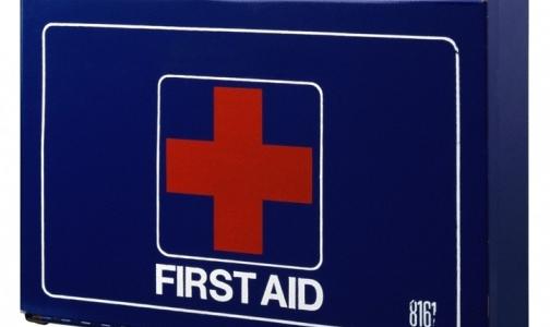 Надо ли оплачивать частным клиникам помощь, оказанную пациенту при угрозе жизни?