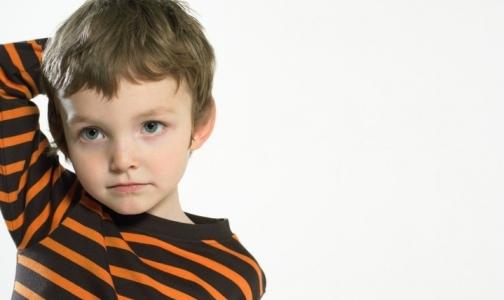 Петербургские дети стали в три раза чаще звонить на «телефон доверия»