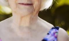 Как лечить пожилых петербуржцев, чтобы они не становились инвалидами