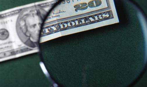 Бюджет Петербургского фонда ОМС в следующем году вырастет на 17%
