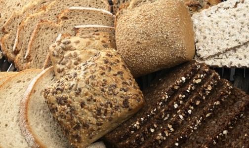 Общественная палата РФ назвала российский хлеб вредным