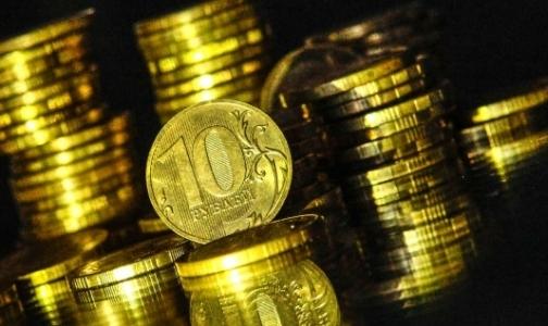 Бюджету комздрава Петербурга добавили больше миллиарда рублей