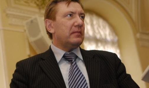 Глава комздрава: Реформируя здравоохранение в Петербурге, мы идем своим путем