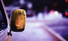 В России упростят водительский медосмотр