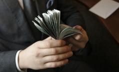 Медкомпания из США заплатит $55 млн штрафа за взятки российским чиновникам