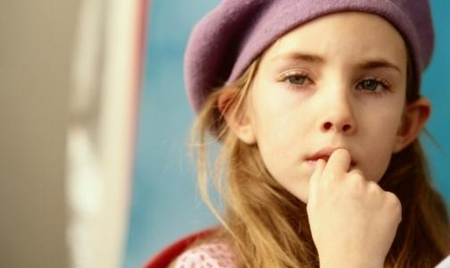 В Госдуме считают, что врач может рассказывать ребенку о его диагнозе с 10 лет