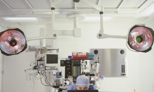 Минздрав назвал 10 путей развития отечественного здравоохранения