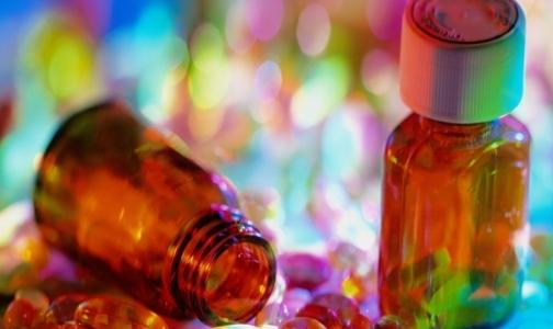 Внесены изменения в закон об обращении лекарственных средств