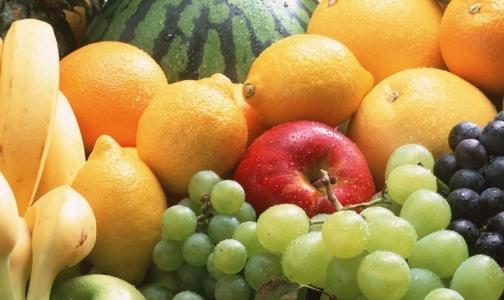 Нарушителей маркировки пищевых продуктов с ГМО будут штрафовать