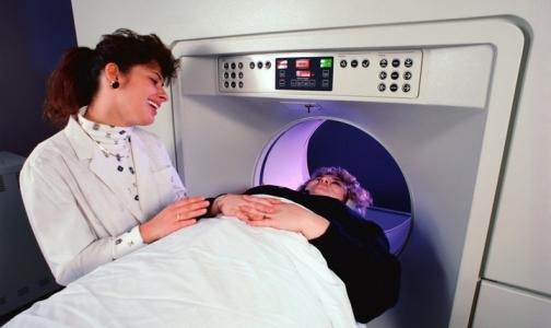 Как в России закупают самое дорогое медоборудование в мире