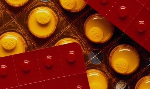 Какие аптеки работают круглосуточно в Ленобласти