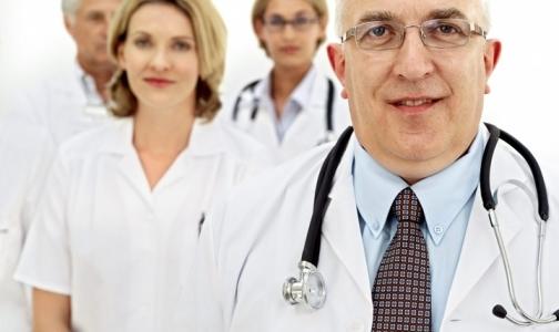В Общественной палате призывают не торопиться с саморегулированием в здравоохранении