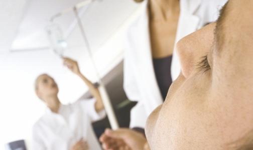 Минздрав хочет научить врачей избавлять тяжелобольных пациентов от боли