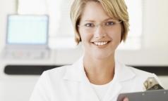 Молодых врачей в обязательном порядке отправят работать в поликлиники