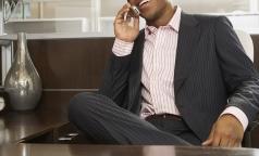 Чтобы суставы не болели, надо работать в офисе и желательно начальником