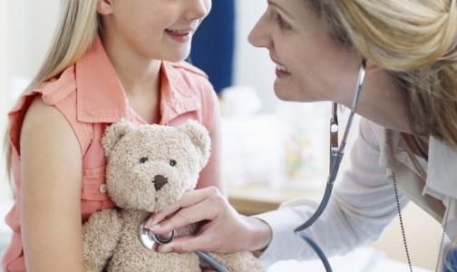 В Невском районе открывается бесплатный центр семейной медицины