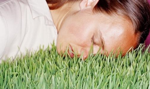 Главная задача сна – очистка мозга от токсинов, накопившихся за день
