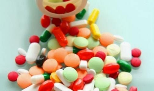 Фармпроизводители просят Госдуму разрешить поднять цены на дешевые лекарства