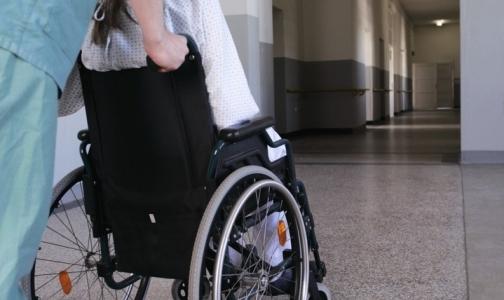 Правительство хочет лишить налоговых льгот товары для профилактики инвалидности