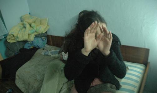 ФСКН: Россияне стали реже умирать от наркотиков