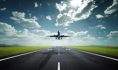 В Шереметьево из-за пассажира с подозрением на лихорадку Эбола задержан самолет