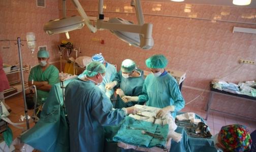 Минздрав будет регулировать цены на имплантаты