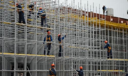 Средства на ремонт фасада больницы Святого Георгия найдут, несмотря на рост курса евро
