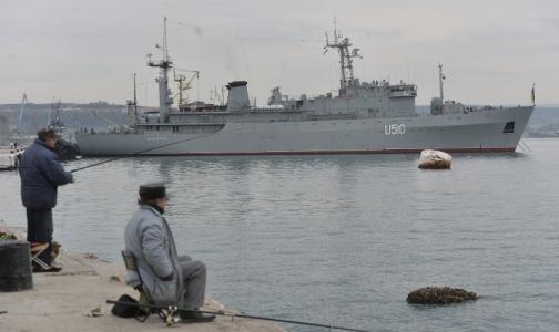 ООН: Каждый десятый наркоман Крыма умер из-за прекращения заместительной терапии