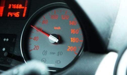 Во время водительского медосмотра всех россиян заставят сдавать тест на наркотики