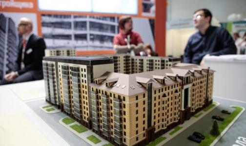 Налогоплательщики помогут сотрудникам Фонда ОМС приобрести новое жилье