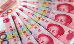 Китаец вышел из комы при виде денежной купюры
