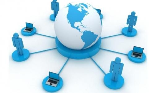 Минздрав: Требования к информационным системам в разных клиниках будут едины