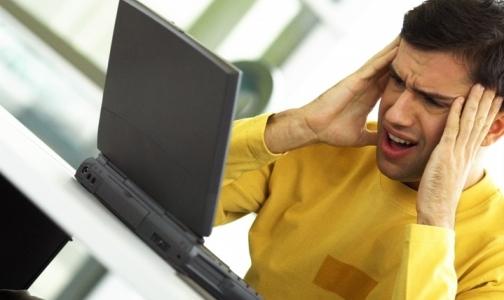 Как распознать психические расстройства подростков
