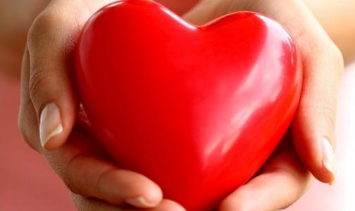 Как Петербург переживет Год борьбы с сердечно-сосудистыми заболеваниями