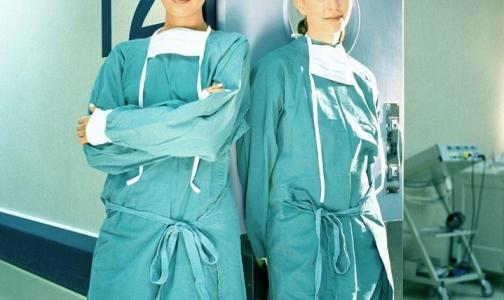 Нацмедпалата научит врачей и пациентов решать дела миром