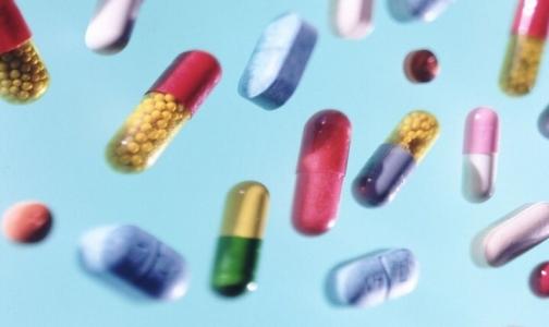 Как подорожали за год лекарства от гриппа и простуды в аптеках Петербурга