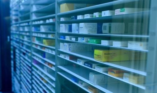 Прокуратура хочет наказать петербургскую аптеку за отсутствие в продаже слабительного