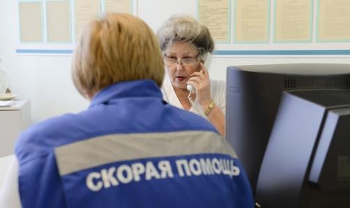 В Москве обещают проверить, почему расстаются с жизнью пациенты, страдающие раком
