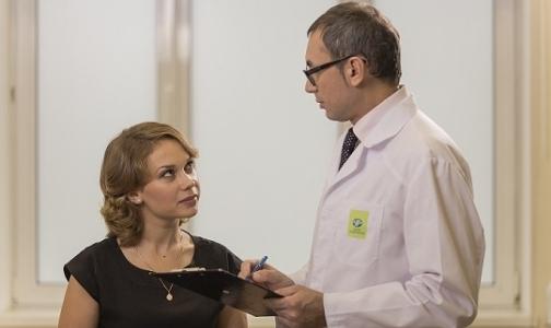 С варикозом помогут справиться терпение и внимание к себе