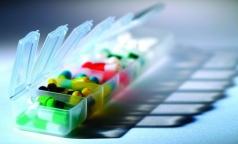 Как принимать лекарства онкопациентам – по инструкции или по показаниям?